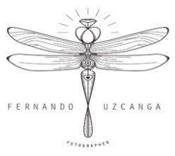 Fernando Uzcanga